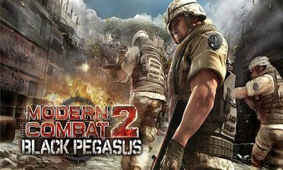 Download modern combat 5: blackout apk for android free | mob. Org.