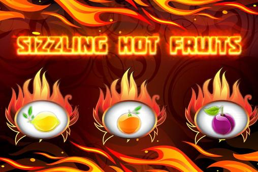 Sizzling Hot Pc Game 2017 Download