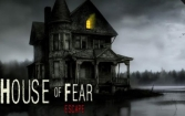 House of Fear – Escape