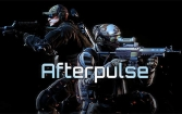 Afterpulse v1.7.2