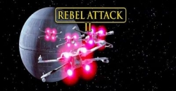 Rebel Attack 2