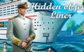 Hidden objects: Liner