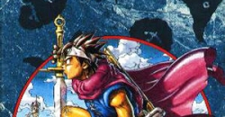 Dragon quest 3: Seeds of salvation