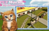 PetWorld 3D My Animal Rescue