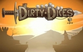 Dirty dices