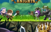 Combo knights: Legend