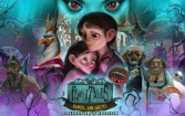 Fearful tales: Hansel and Gretel. Collector's edition