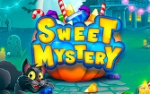 3 candy: Sweet mystery