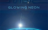 Magnetic balls 2: Glowing neon bubbles
