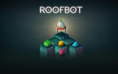 Roofbot