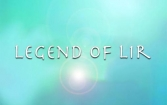Legend of Lir