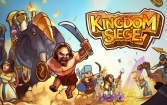 Kingdom siege
