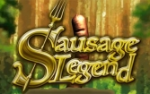 Sausage legend