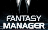Fantasy manager: Football 2015