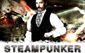 Steampunker: Tablet edition