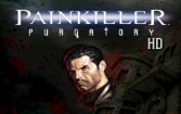 Painkiller: Purgatory HD
