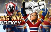 Big Win Hockey 2013