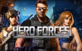 Hero forces