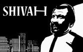Shivah: Kosher edition