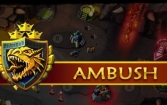 Ambush!: Tower offense