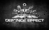 Defence Effect