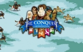 The conquest: Colonization