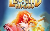 Legend of Midgard