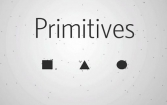 Primitives: Puzzle in time