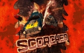 Scorched: Combat racing