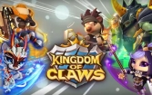 Kingdom of claws