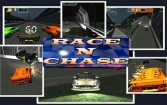 Race n Chase – 3D Car Racing