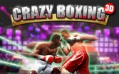 Crazy boxing