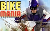 Bike Mania – Racing Game