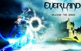 Everland: Unleash the magic