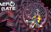 Aero gate: Plane shooter