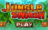 Jungle Smash