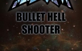 Squadron: Bullet hell shooter