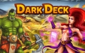 Dark deck: Dragon card CCG