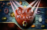 Cell Planet HD Edition