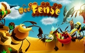 Beefense: Fortress defense