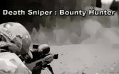 Death sniper: Bounty hunter