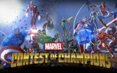 Marvel: Contest of champions v5.0.1