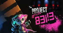 Project 83113