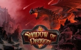 Shadow of dragon