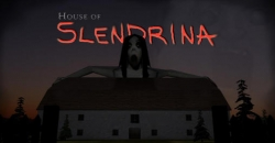House of Slendrina