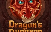 Dragon's dungeon