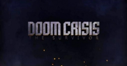 Doom crisis: The survivor. Zombie legend