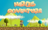 Nerds adventure