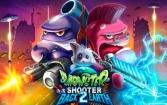 Monster Shooter 2: Back to Earth