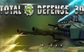 Total Defense 3D